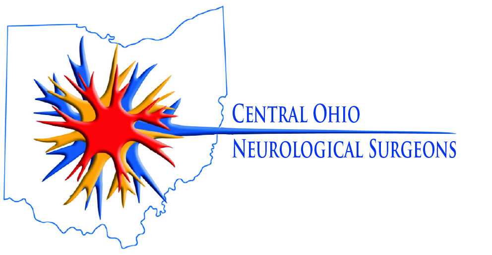 Three top surgeons from Central Ohio Neurological Surgeons, are now working exclusively with Mount Carmel.