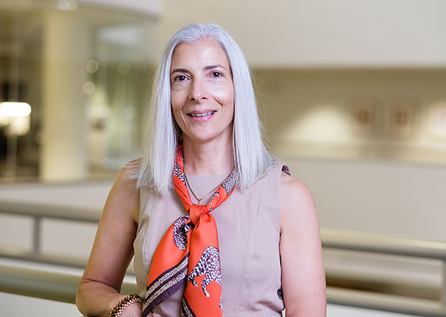 Renee Caputo, MD | Urogynecologist | Mount Carmel Medical Group