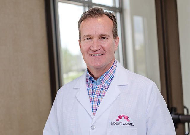 Robert Jaskot, MD
