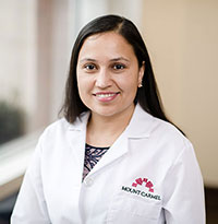 Welcome, Jessie Grewal, MD