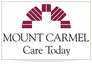 Mount Carmel Care Today