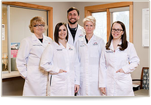 MCMG Granville | Primary Care Physicians | Granville