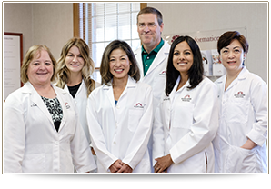 MCMG Hilliard | Primary Care Physicians | Hilliard