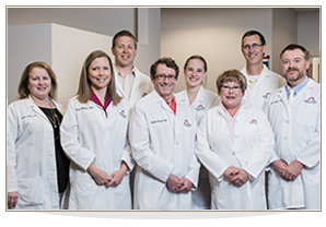 MCMG New Albany | Primary Care Physicians | New Albany