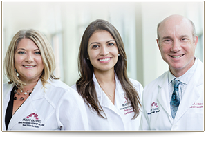 Mount Carmel Heart & Vascular Specialists Diley Ridge