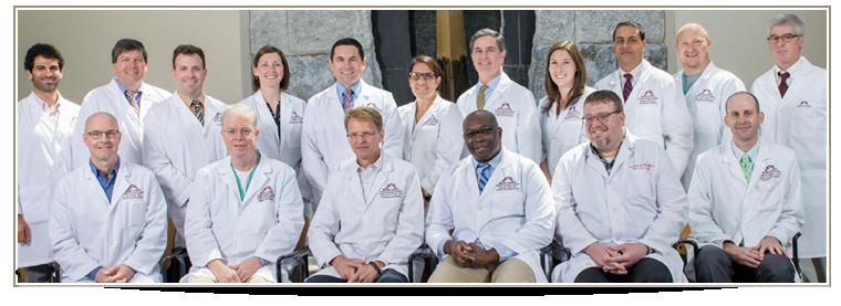 Cardiologists | Heart Specialists | Columbus | Mount Carmel