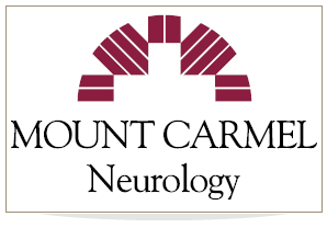 Mount Carmel Neurology