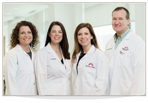 Mount Carmel Obstetrics & Gynecology