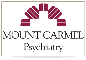 Mount Carmel Psychiatry