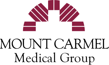 Mount Carmel Medical Group